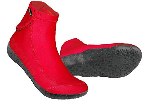 Sockwa G Hi W9M8 Red * You can get more details by clicking on the image.(This is an Amazon affiliate link and I receive a commission for the sales)