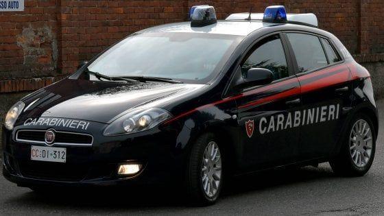 Lavoro Bari Nessun ferito ma tanta paura in provincia di Barletta ...
