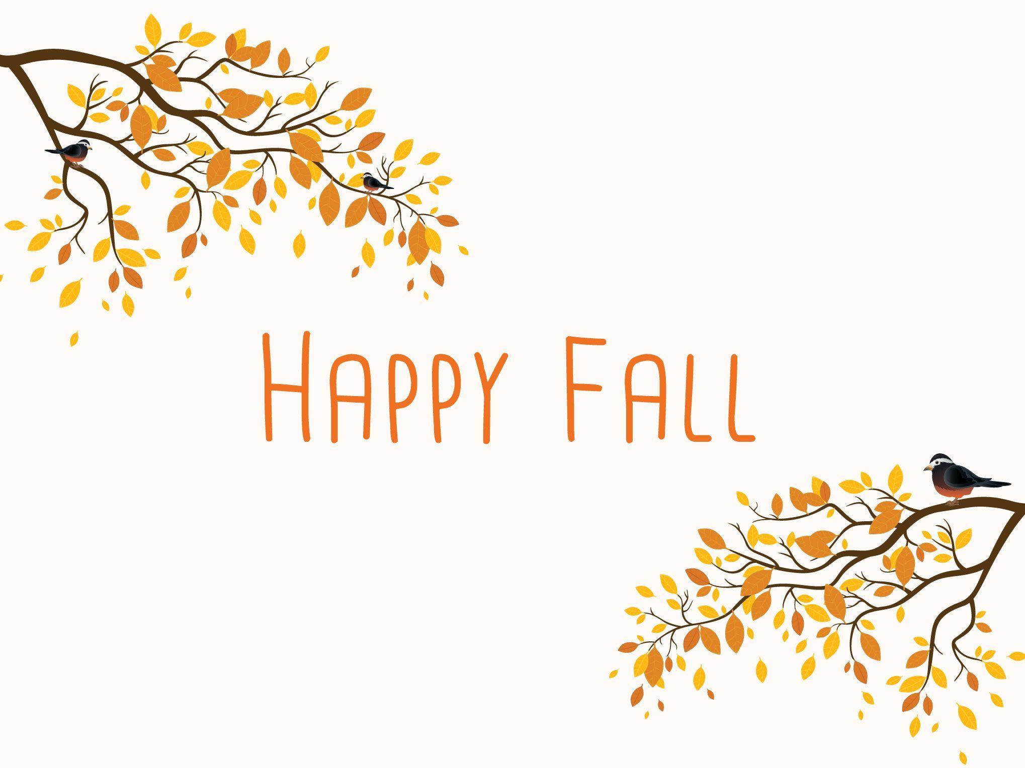 Pin By Hannah Koller On Autumn Desktop Wallpaper Fall Fall Computer Backgrounds Fall Desktop Backgrounds