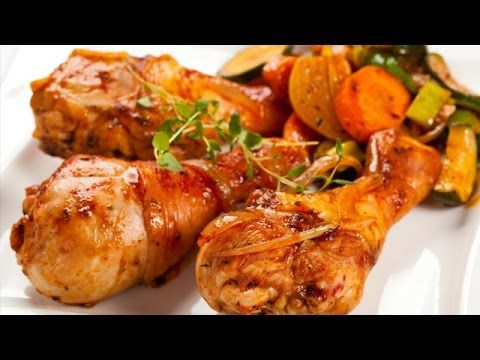 65 carb chicken dinner youtube paleo recipes pinterest easy 65 carb chicken dinner youtube easy chicken dinner recipesfood forumfinder Image collections