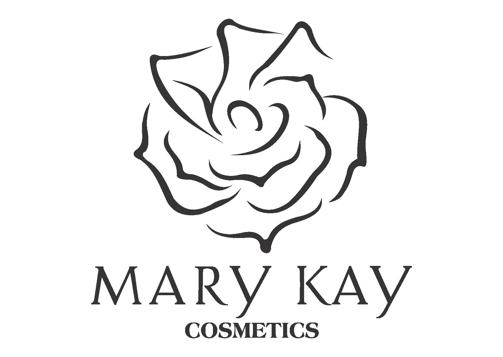 Mary Kay Logo Mary Kay Curitiba Pinterest Mary kay e