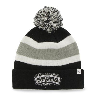 order famous brand amazon to make spurs beanie! | Raiders beanie, Oakland raiders beanie, Beanie