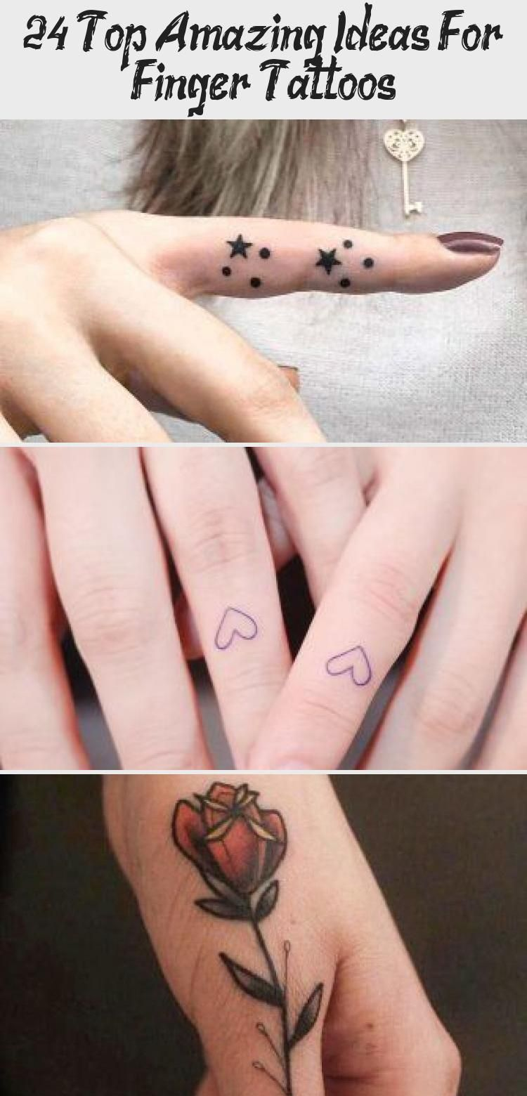 Sun And Moon Finger Tattoos #sunandmoontattoo #suntattoo #moontattoo ★ When you want to get a simple but significant tattoo, finger tattoos are the first things to consider! And we've got some inspiring ideas for your future design! Small but meaningful ideas with wise words and great symbols are here to be your guide. #minimalisttattoo #fingertattoo #fingertattoos #smalltattoo #tinytattoo #tattooforwomen #tattoodesign #tattooideas #glaminati #moontattoosWrist #moontattoosDotwork #moontattoosOld