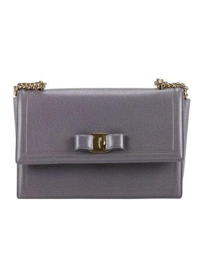 227f59547622 Crossbody Bags Shoulder Bag Women Salvatore Ferragamo