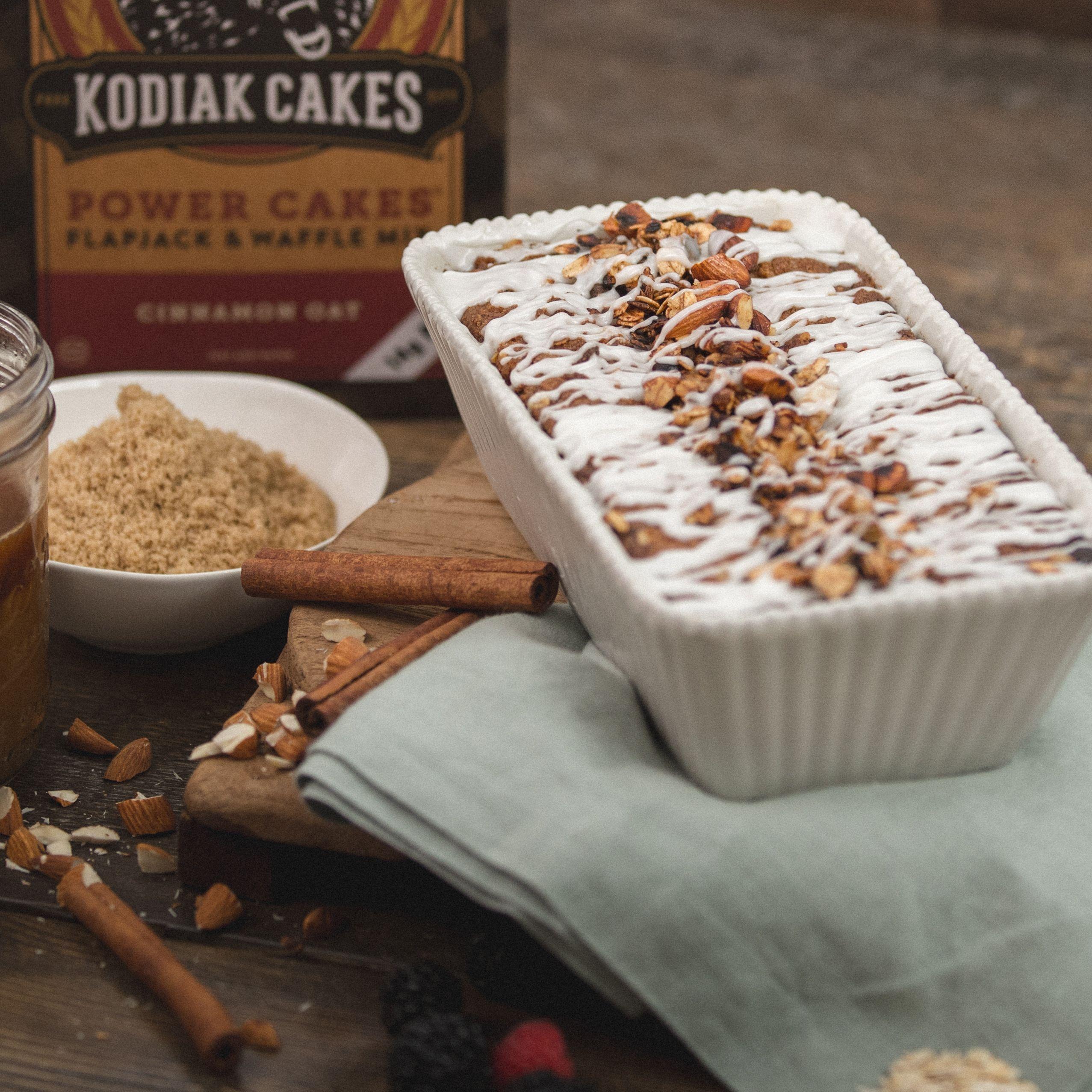 Cinnamon coffee cake in 2020 pumpkin coffee cakes