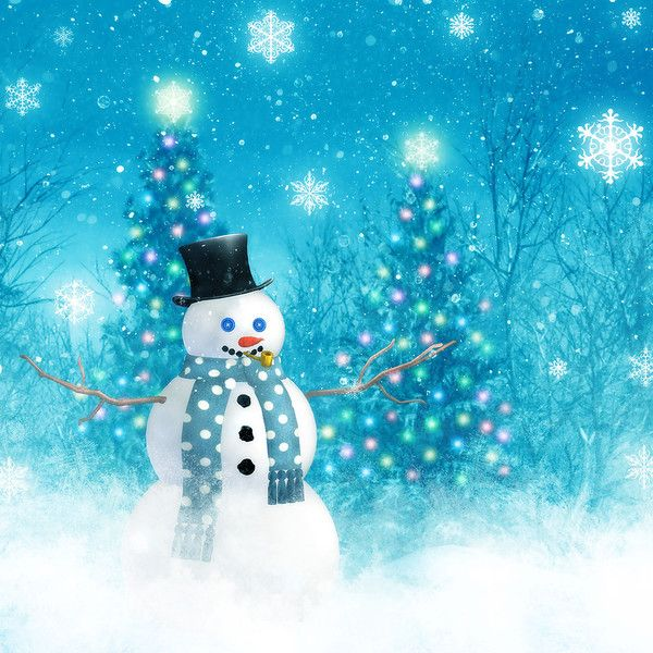 noel fond ecran - Page 20 | Christmas photography backdrops, Studio photography backdrop ...
