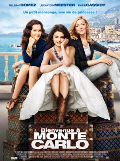Regarder Et Telecharger Le Film Bienvenue A Monte Carlo Complet En Vf En Streaming Gratuit Et Illimite Sans Insc Monte Carlo Movie Monte Carlo Romantic Movies