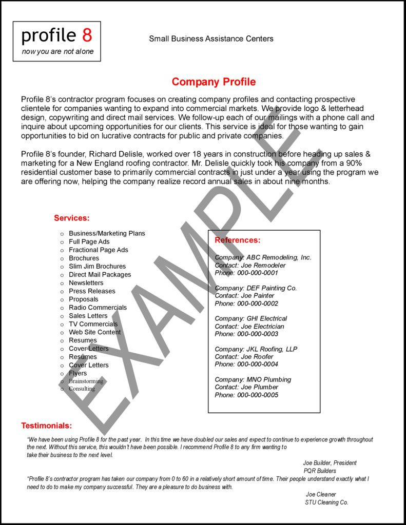 Pin by Maria Johnson on Work - Resumes and Cover Letters ...