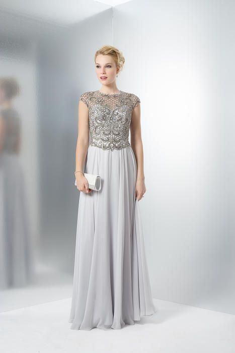 Marsoni by Colors M123 Marsoni by Colors Mother of the Bride ...