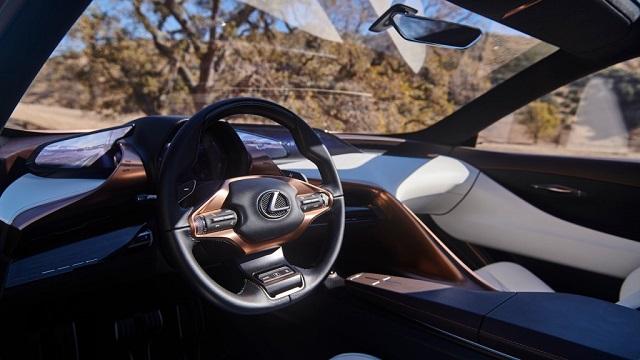 2022 Lexus Gx 460 Redesign And Release Date Future Suvs In 2020 Lexus Lexus Gx Lexus Gx 460
