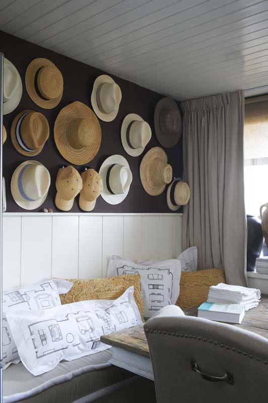 35d1f2710e478 chapéus 2 Soluções De Armário