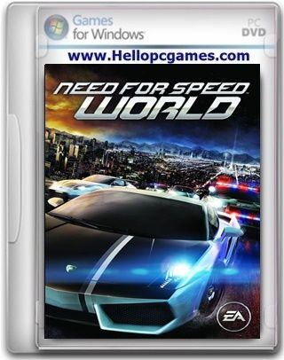 Need For Speed World Game Offline File Size 2 10 Gb System Requirements Os Windows Vista X2f 7 X2f 8 Need For Speed Carros Papel De Parede Jogos Pc