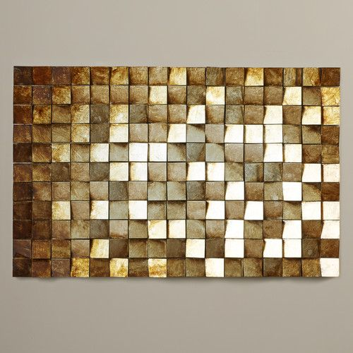 Found it at Joss & Main - Wood/Plastic Wall Décor | Miscellaneous ...