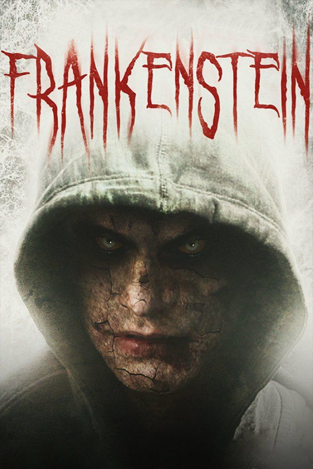 Nonton Frankenstein 2015 Sub Indo Movie Streaming Download Film