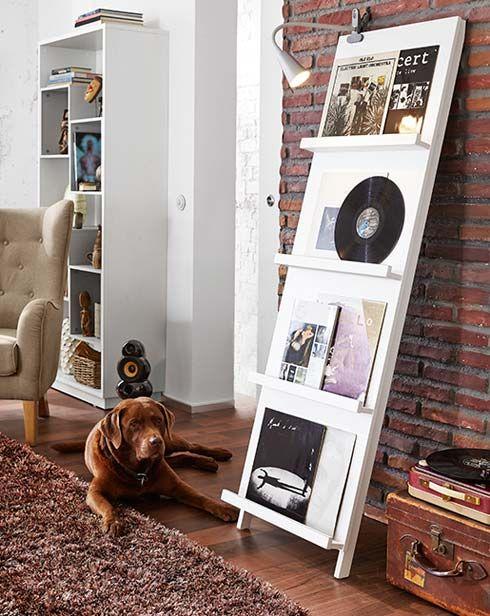 neue lieblingspl tze hifi musik pinterest m bel skandinavisch und skandinavisches design. Black Bedroom Furniture Sets. Home Design Ideas