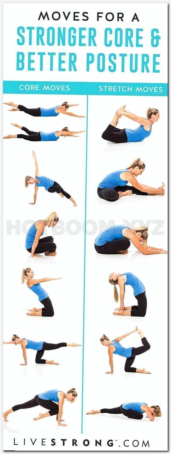 Q: I have heard you should stretch before your exercises, but I have also heard it is better to stretch after your exercises. Which is correct and what are some good stretches for walkers recommend