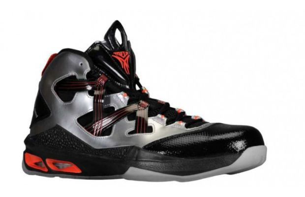 ef65385c9780c9 Kicks of the Day  Jordan Melo M9