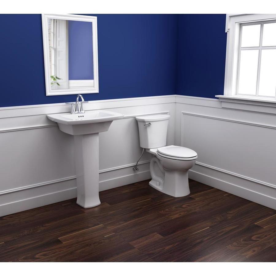 Phenomenal Item 806369 Model 765Aa101 020 American Standard Uwap Interior Chair Design Uwaporg