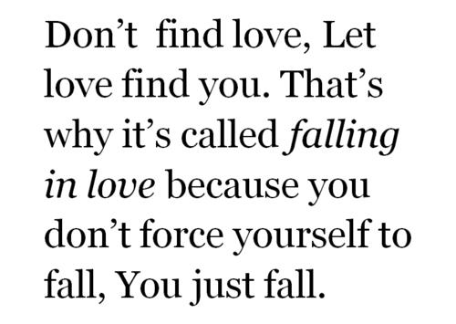 Lovequotesrus Quotes Words Love Quotes