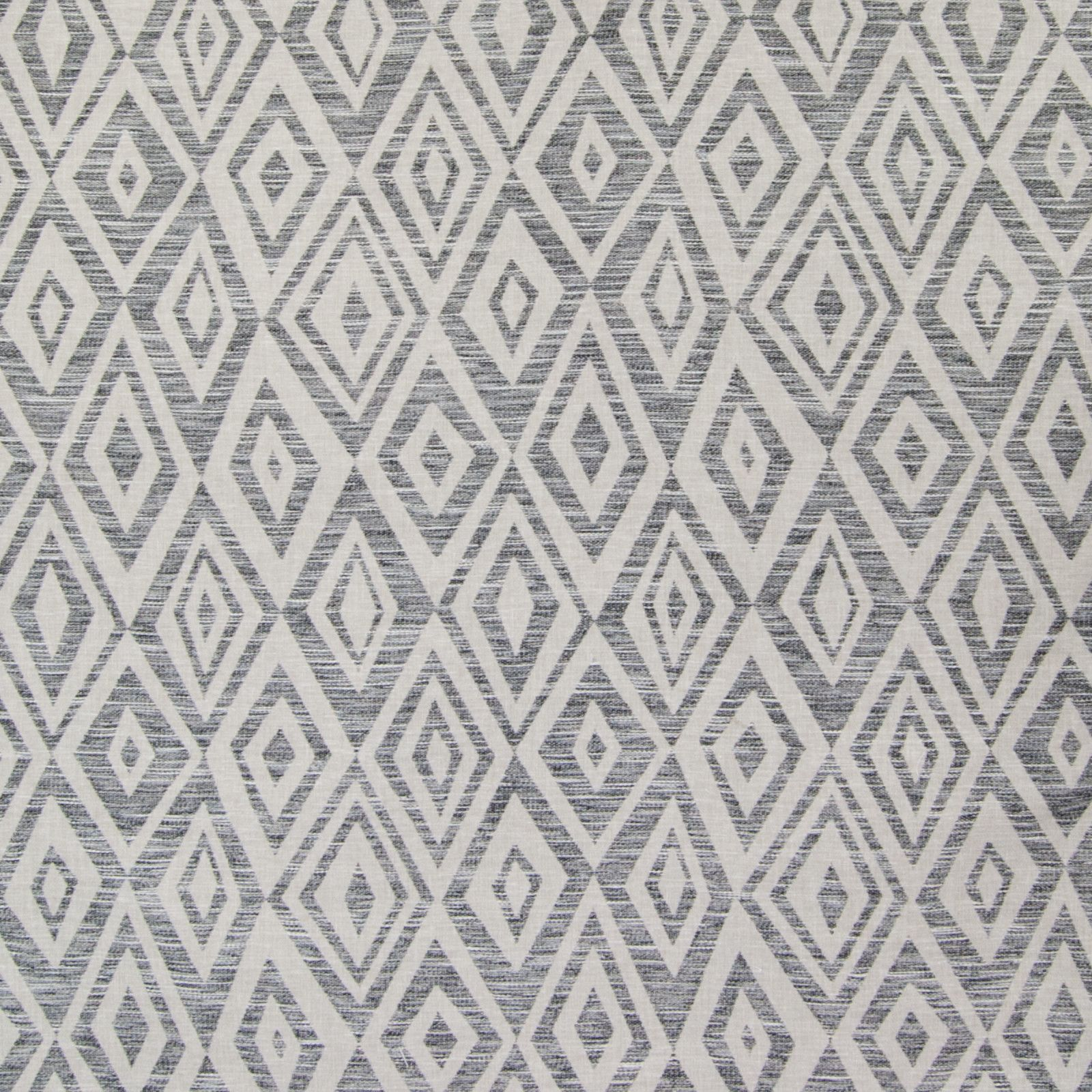 Gray color Diamond and Geometric and Medallion and Contemporary ...