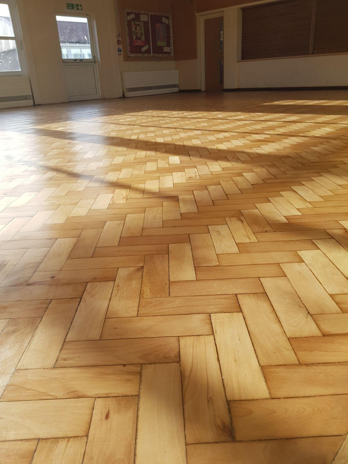 School hall Wooden flooring, Hardwood, Hardwood floors