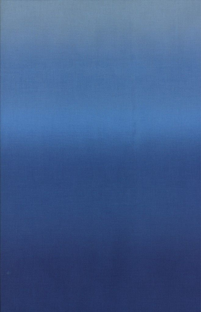 Dark Blue Ombre Background Metro Ombre Dark Blue Ombre