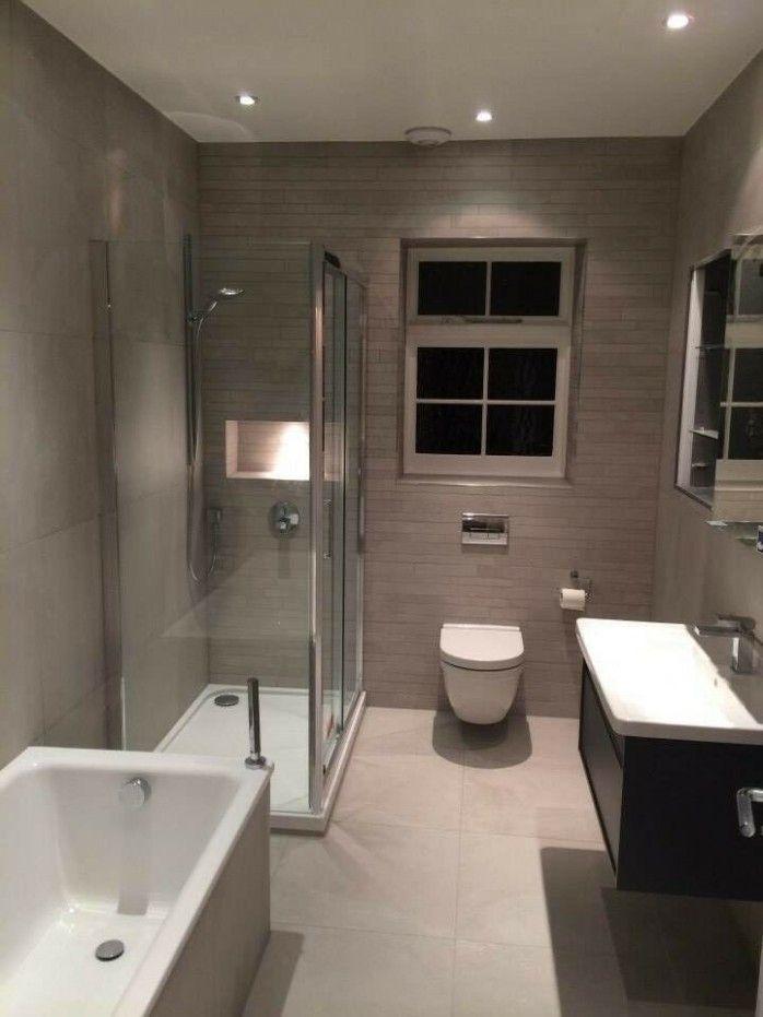 bathroom wall panels fitters in 2020  bad kleine bäder