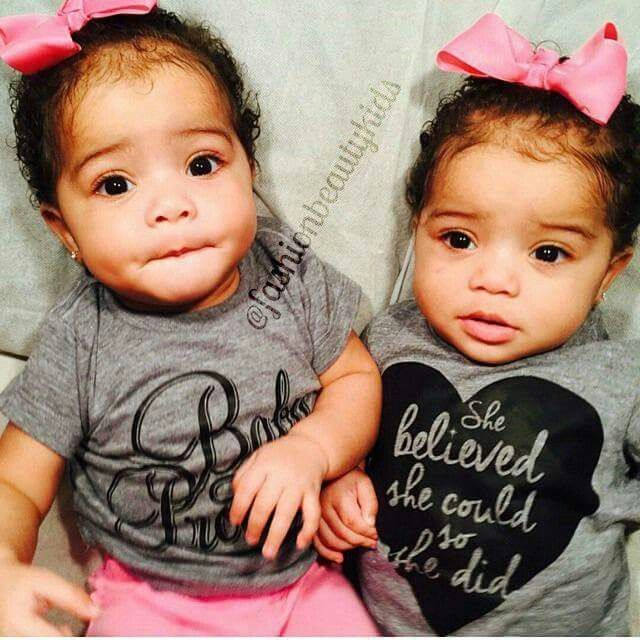 TWINS!!! Oh How I Want Twins! | My Future Children ...