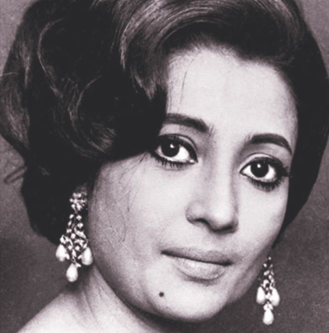 suchitra sen songs free downloadsuchitra sen and uttam kumar movies, suchitra sen, suchitra sen biography, suchitra sen songs, suchitra sen old, suchitra sen recent photo, suchitra sen death, suchitra sen images, suchitra sen photo, suchitra sen now, suchitra sen house, suchitra sen hot, suchitra sen songs free download, suchitra sen hindi songs, suchitra sen height, suchitra sen personal life