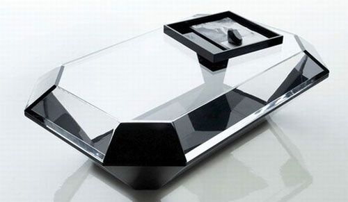 Beau Image Result For Diamond Shaped Table