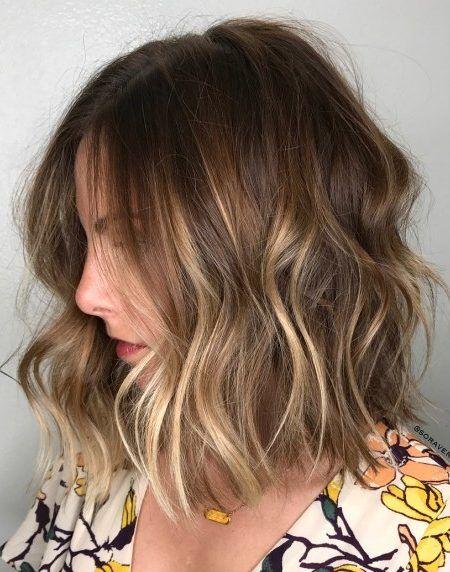 31++ Subtil coiffure le dernier