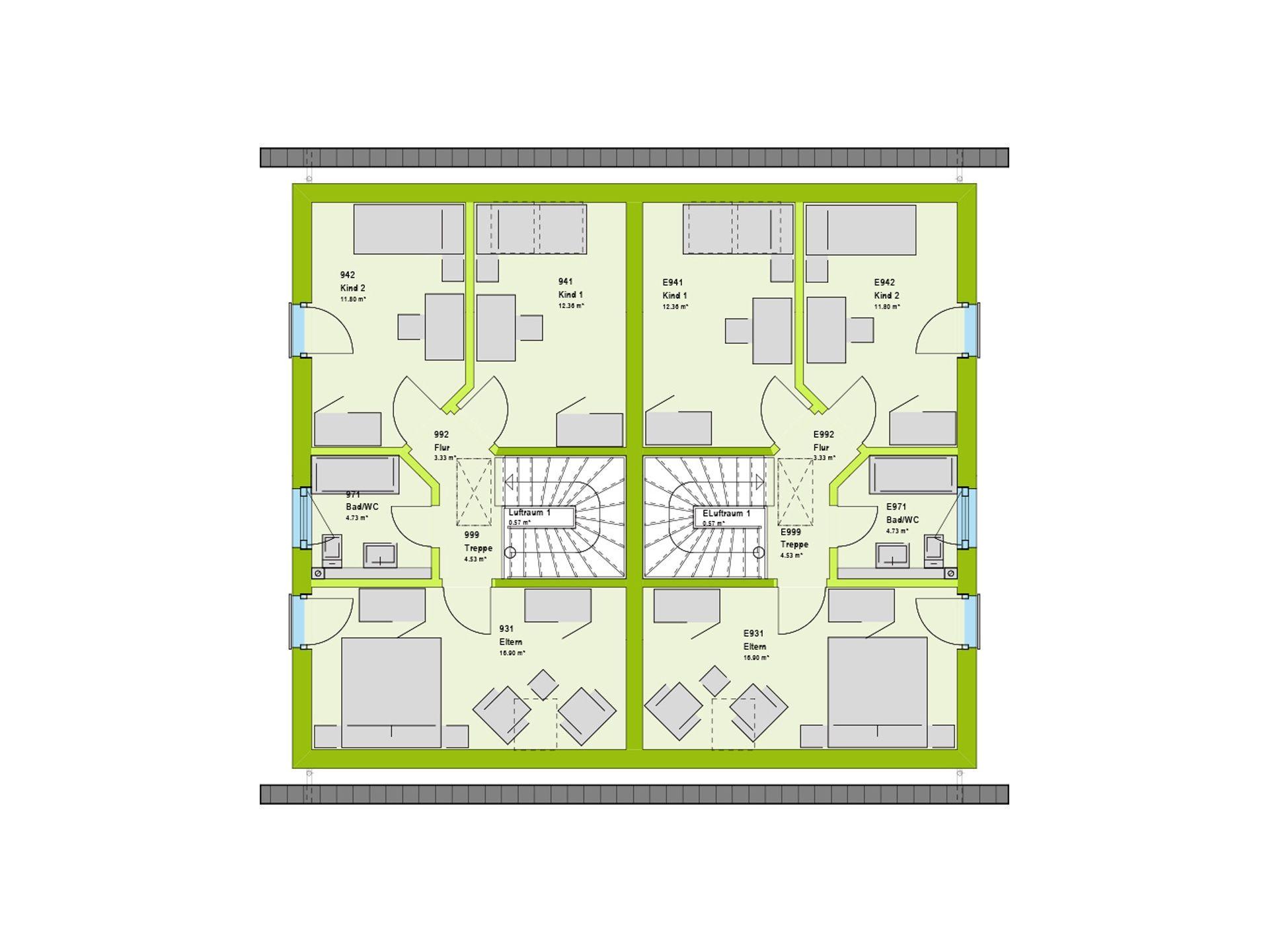Nett 82 Elektriker Haus Schaltplan Bild Ideen Ideen - Der Schaltplan ...