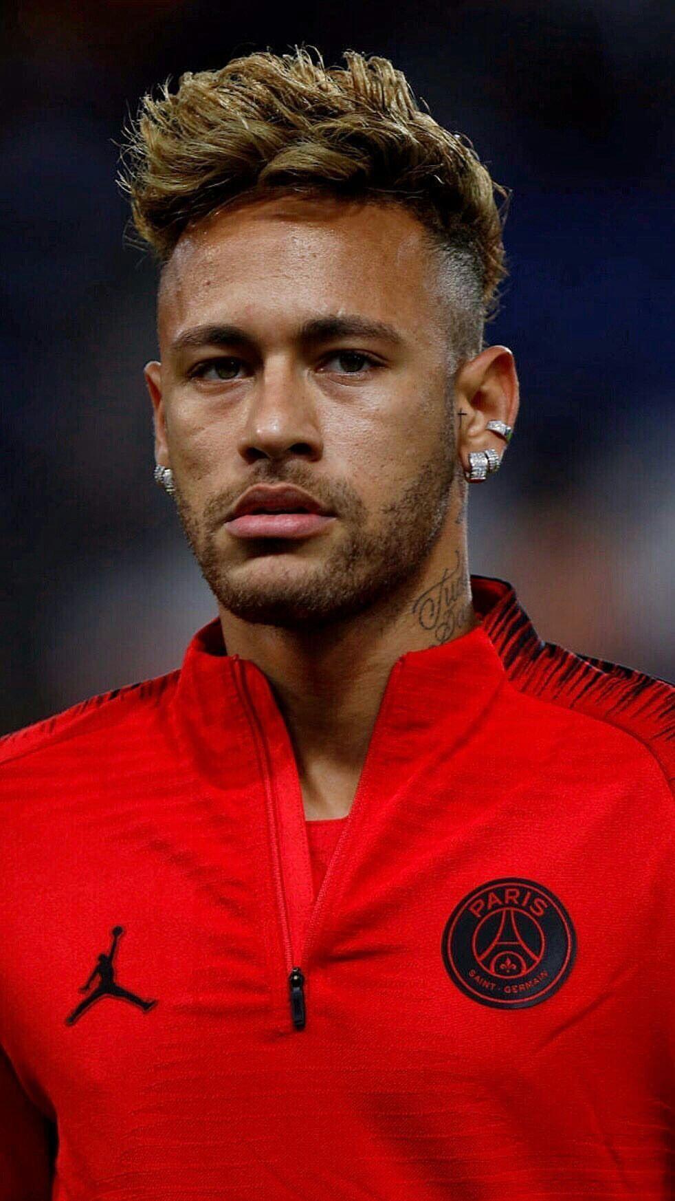 Pin by Marianna on NEYMAR JR!!   Neymar jr, Neymar, Neymar