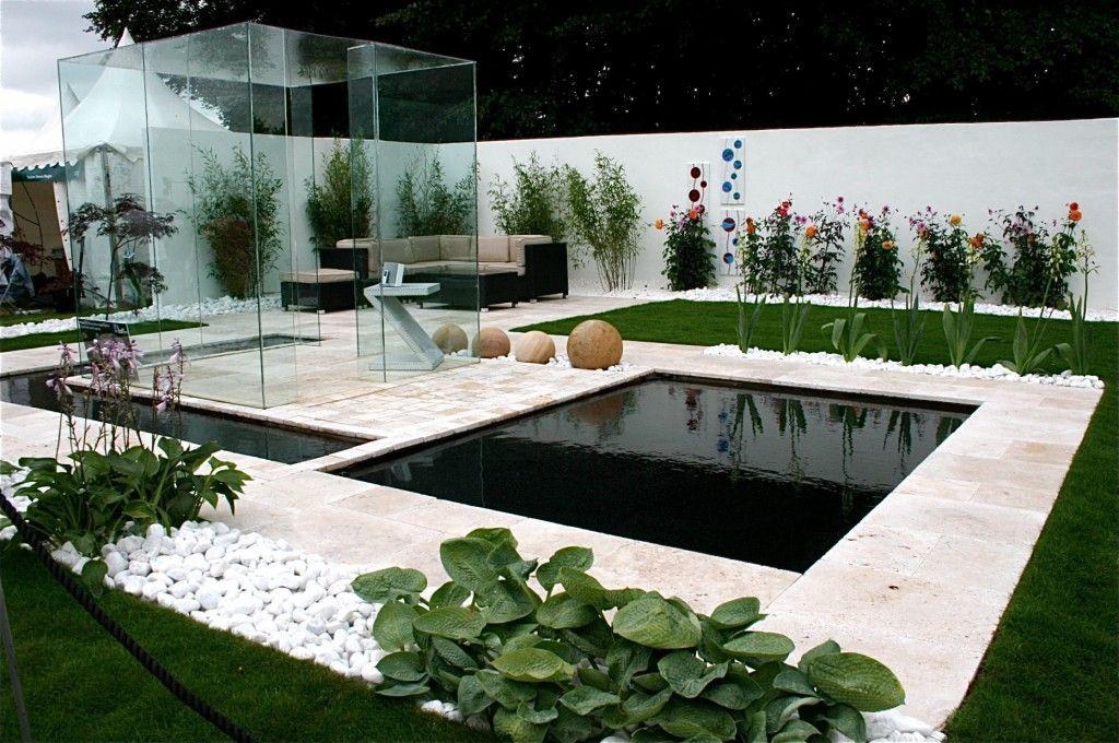 Minimalist Garden Ideas Minimalist garden ideas minimal outdoor design pinterest minimalist garden ideas workwithnaturefo