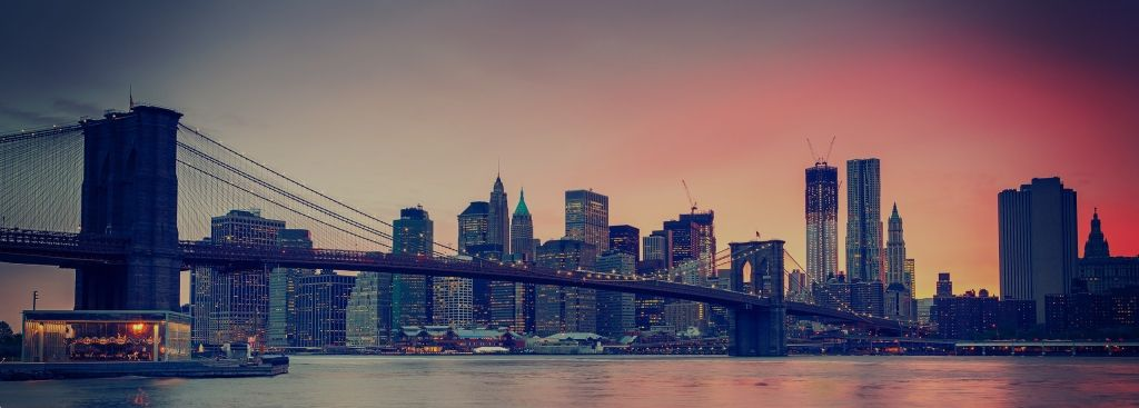 Descubra Nova Iorque com a TAP