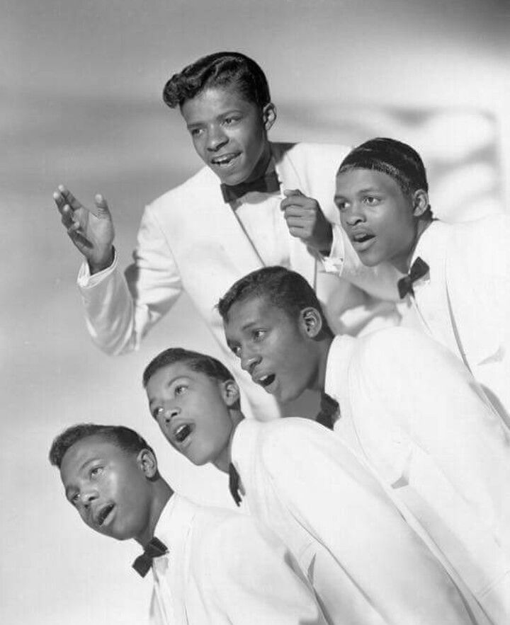 Frankie Lymon and the Teenagers | BLACK ARTIST, Painting Drawings in