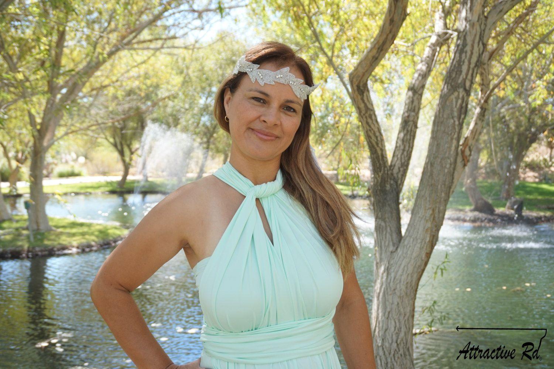 Crystal Rhinestone Bridal Belt, Wedding Belt, Bridal Sash, Bridal Accessories, Sashes, Bridesmaid Belt, Accessories, Wedding Sashes