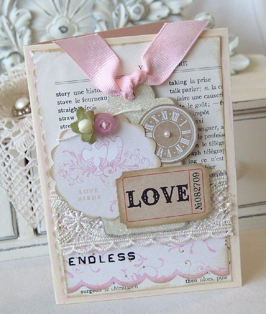 craft wedding ideas here a cards scrapbook and shabby chic cards 1700