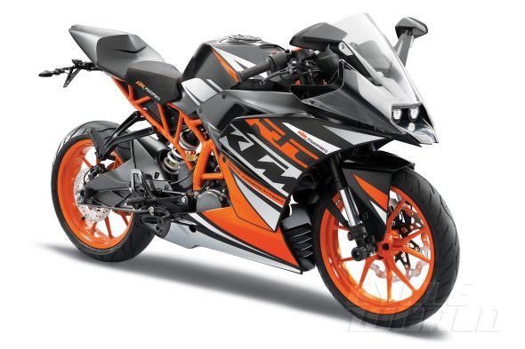 Ktm Rc390 Studio 3 4 View Ktm Motorcycles Ktm Ktm Rc
