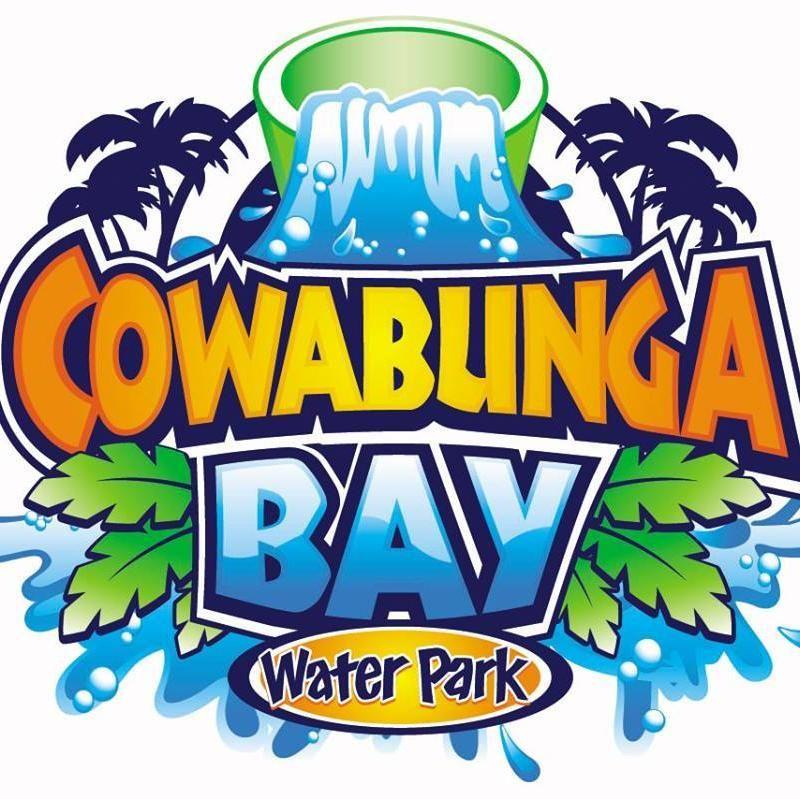 henderson nv been here a few times already great park rh pinterest com water park logo maker water park logo maker