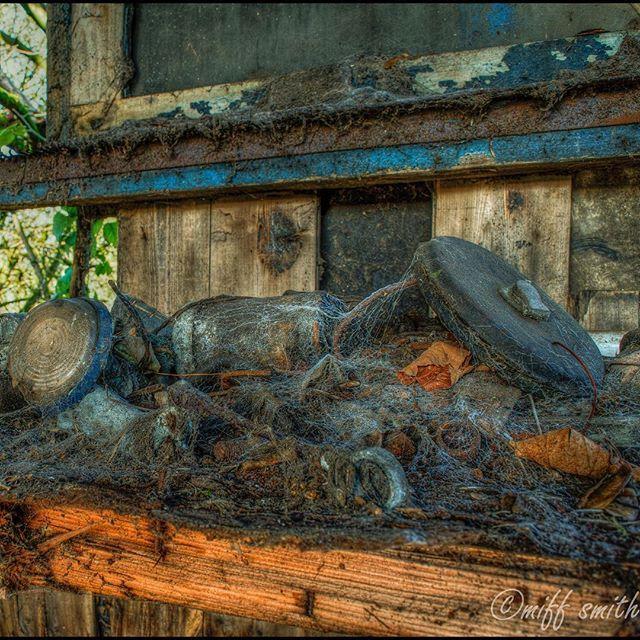 Ꙫ⚉S҉P҉I҉D҉E҉R҉S҉ D҉O҉M҉A҉I҉N҉⚉Ꙫ #jj_urbex #g_s_i_member #grime_lords #froggy_explorers #kings_abandoned #tour_through_desolation #urbex_apocalypse #total_abandoned #igw_details #rsa_preciousjunk #all_is_abandoned #bpa_urbex #ic_urbex #ig_abandoned #abandoned_junkies #abandonment_issues #abandonedafterdark #the_relics #sfx_decay #urbxtreme #showmethatgrime #exploring_shots #sombrexplore #urbex_supreme #fd_members #abandoned_excellence #infinity_unguarded #aband0n_all_h0pe