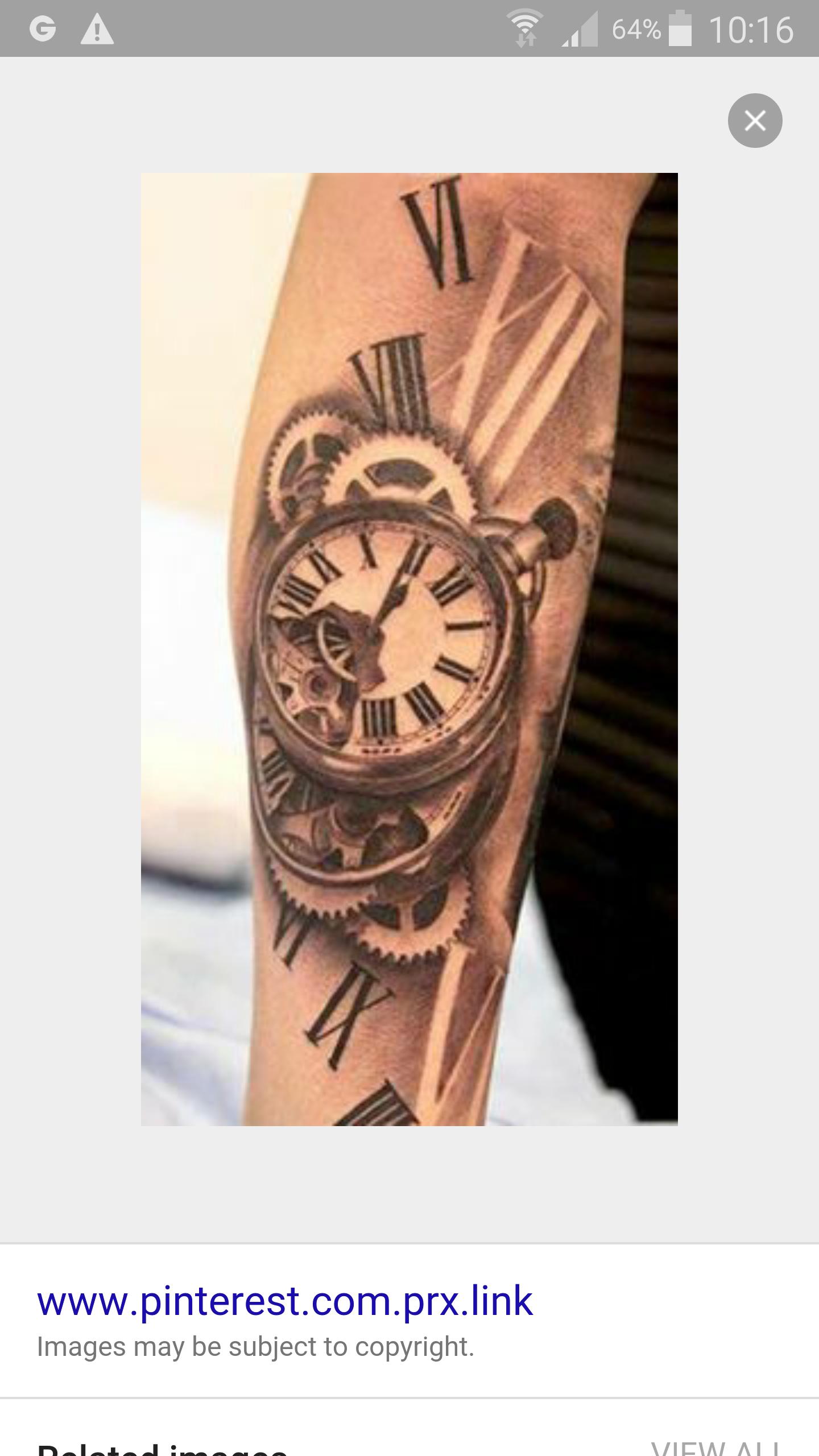 Pin By Nicola Humphrey On Ian Tattoo Pinterest Tatouage