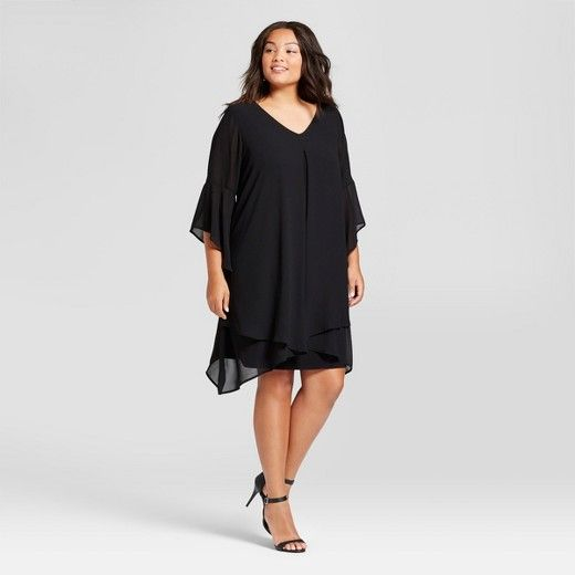 Shop Target For Dresses Plus Size Clothing You Will Love At Great
