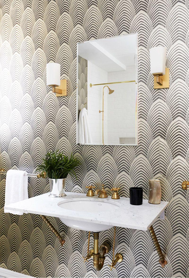 living-gazette-barbara-resende-decor-home-tour-casa-art-deco ...