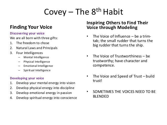 the coaching habit summary pdf