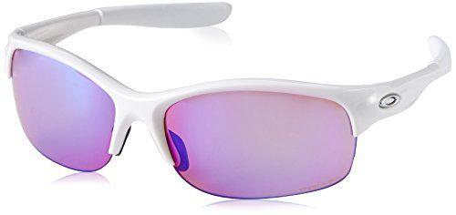c5f75f706c Commit Iridium Rimless Sunglasses