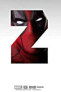 Ver Deadpool 2 Online 2018 Edria2 Pinterest Deadpool And Movie
