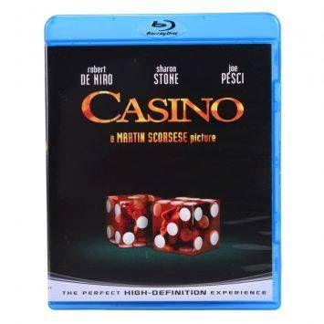 1995 online casino