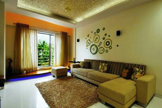 Asian Paints View Ideas Pop Colour Idea Interiors In