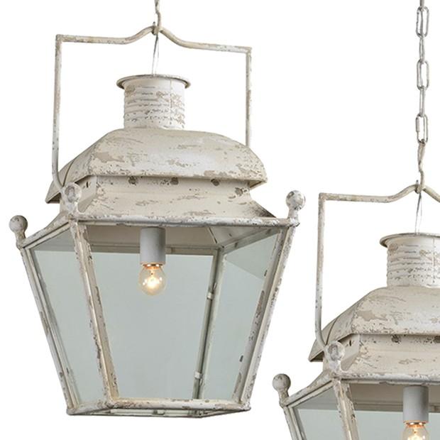 Metal Lantern Style Light Lantern Style Lighting Metal Lanterns